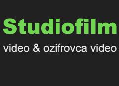 Studiofilm