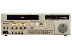 Panasonic_AG-8700