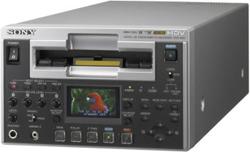 SONY HVR-1500A