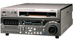 SONY_MSW-M2100P