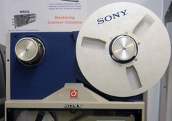 Sony_BVH-2000PS