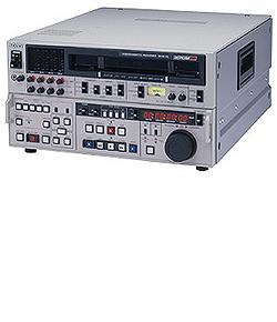 Sony_BVW-75S