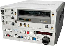 dvo-1000md dvd-видео записывающее устройство sony: