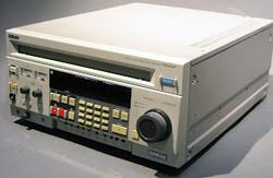 Sony_LVR-4000P