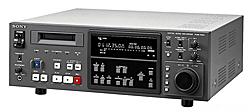 Sony PCM 7050